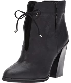 9450dd5b0 Sbicca Women s Chickflick Ankle Bootie