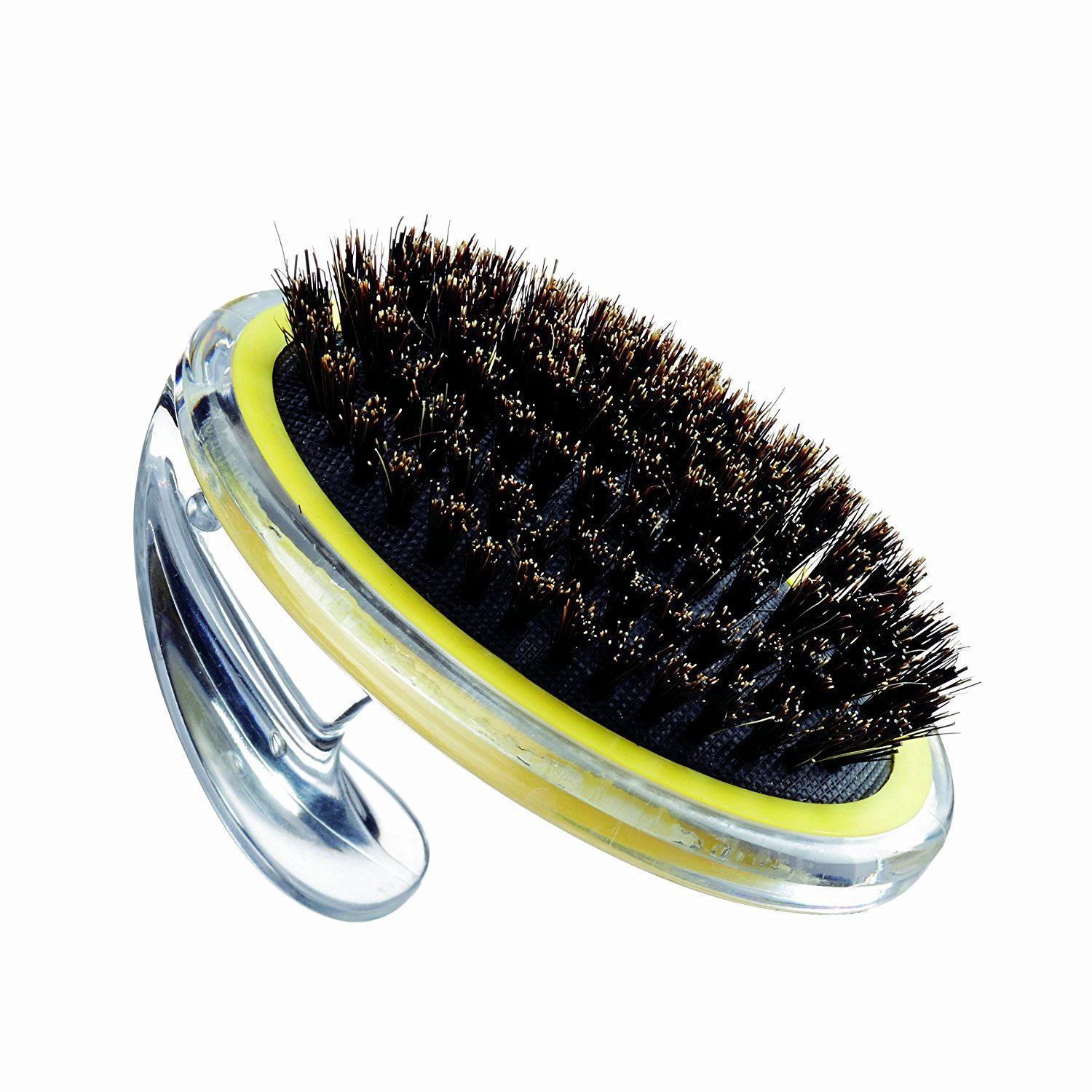 Pack of 2 Conair Bristle Brush Size Pack of 2