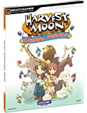 Harvest Moon: Animal Parade Official Strategy Guide