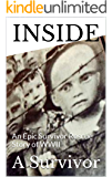 INSIDE: An Epic Survivor Rescue Story of WWII