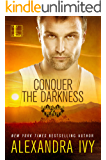 Conquer the Darkness (Guardians of Eternity Book 15)
