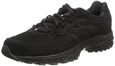 2ff0da2628c BROOKS Adrenaline Walker 3 M Mens Walking Shoes  Amazon.co.uk  Shoes ...