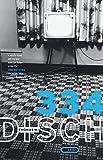 334: A Novel