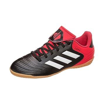 Adidas Copa Tango 18 4 In J Fussballschuhe Halle Unisex