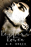 Reapers and Roses: (Grove High School Book One) (English Edition)