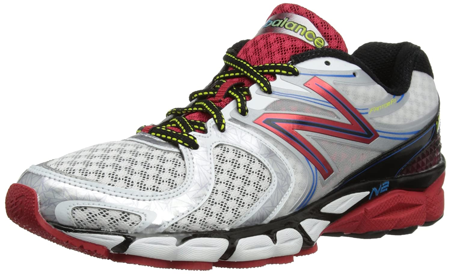 new balance shoes for men white. new balance shoes for men white