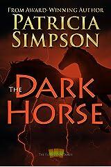 Dark Horse (Forbidden Tarot Book 2) Kindle Edition