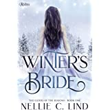 Winter's Bride: A Fantasy Romance (The Elders of the Seasons Book 1)