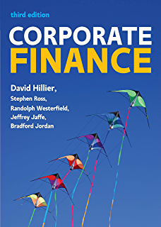 Financial accounting and reporting 18th edition ebook barry elliott corporate finance european edition uk higher education business finance fandeluxe Images