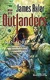 Sun Lord (Outlanders, 29)