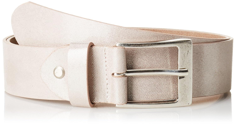 TALLA 80. Biotin Luana Cinturón para Mujer