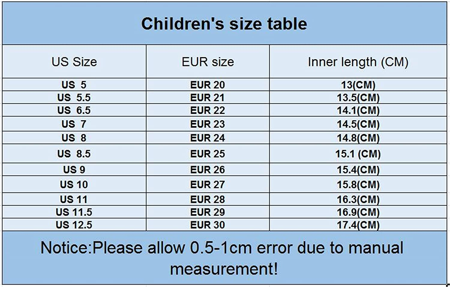 Children Shoes Casual Canvas Shoes for Girls Trainer Boys Tenis Kids Flats Baby Sneaker u