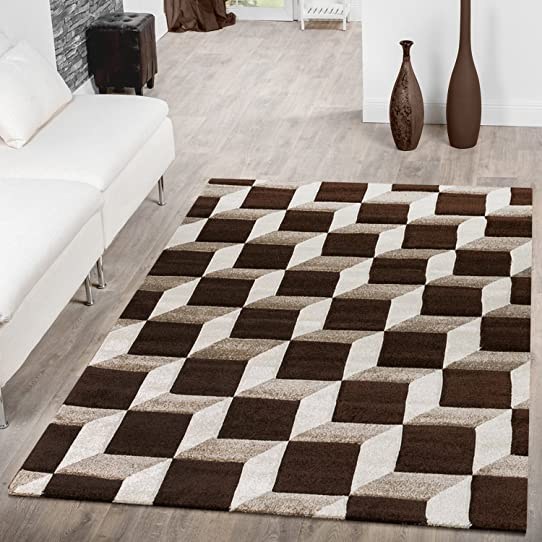 Amazon tapis salon gallery of photo de salon limoges with for Amazon tapis de salon