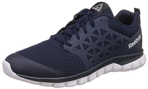 Damen Schuhe Sneaker Reebok Sublite XT Cushion 2.0 MT