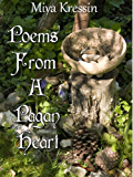 Poems From a Pagan Heart