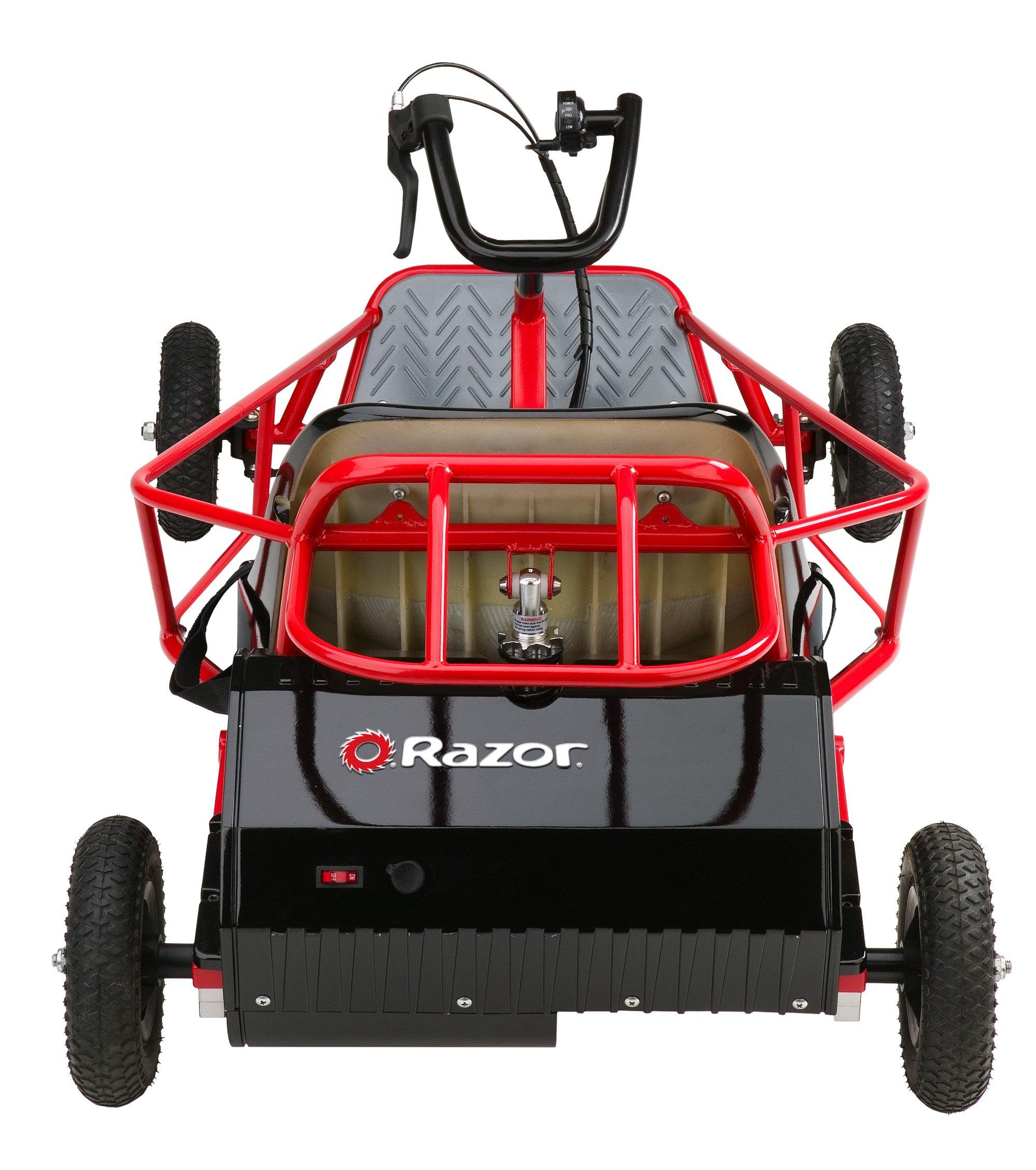 Razor Dune Buggy Buy Online In Ksa Sporting Goods