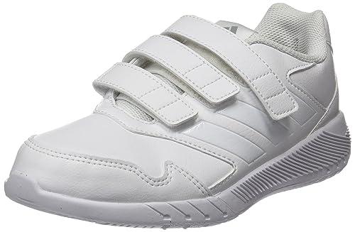 adidas Altasport CF K, Zapatillas de Deporte Interior Unisex