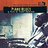 Martin Scorsese: Piano Blues