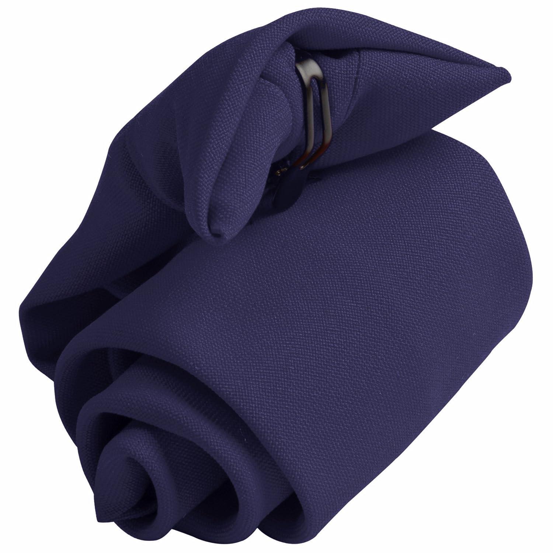 Premier Tie - Corbata Quita y Pon Lisa Modelo Clip-on Hombre ...