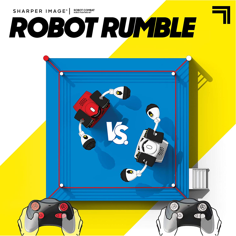 Bewegungsfahrer-Brett F/ür Arduino DIY PS2 Steuerung RC 4Wd Roboter-Beh/älter Chassis Kit Mit UNO R3 Platte HARLT Programmierbare Roboter-Bausatz F/ür WiFi//Bluetooth
