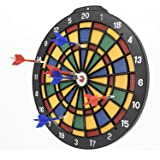 Toys Outlet Dart Game 5406153666. Diana