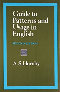 a remedial english grammar for foreign students by ft wood answer key.zip