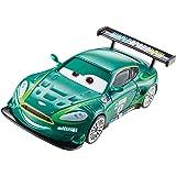 Disney/Pixar Cars Nigel Gearsly Diecast Vehicle
