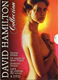Pack: David Hamilton Collection [Import espagnol]