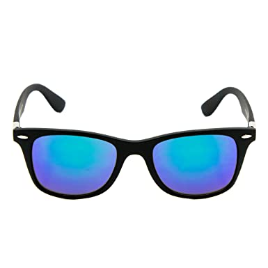 Amazon.com: MJ Boutique de Hipster Fashion Retro Classics ...
