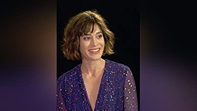 Now You See Me 2: Lizzy Caplan Dollar Trick