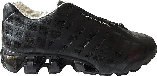 adidas Porsche Design Sport P '5000 Bounce : S3 Cuir Baskets