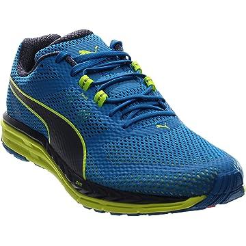 PUMA Speed 500 Ignite Running Shoes