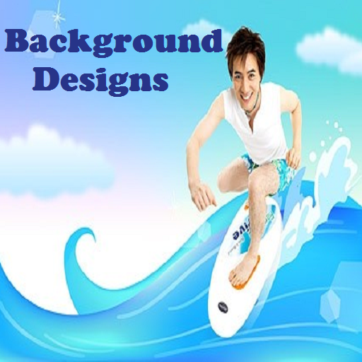 Background Designs - Graphic Backgrounds Design