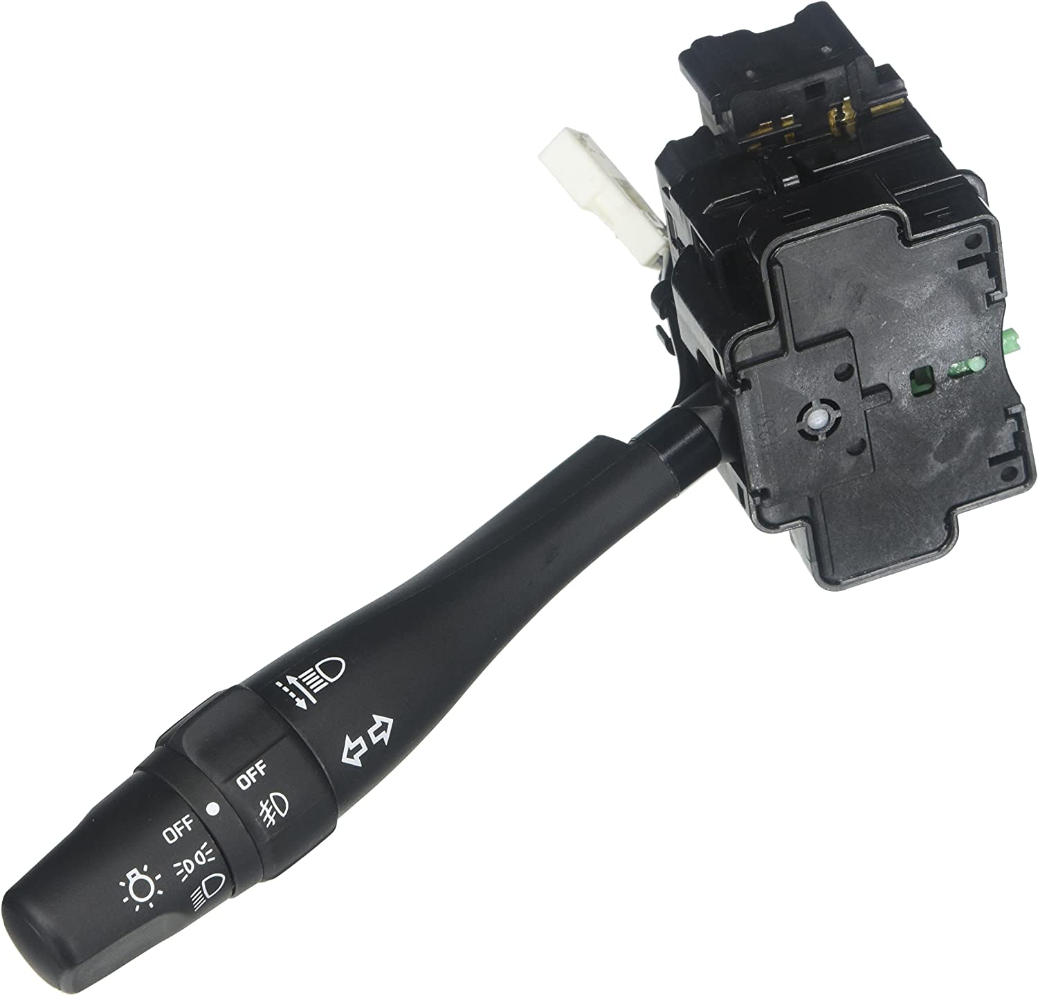 Standard Motor Products CBS-1187 Combination Switch