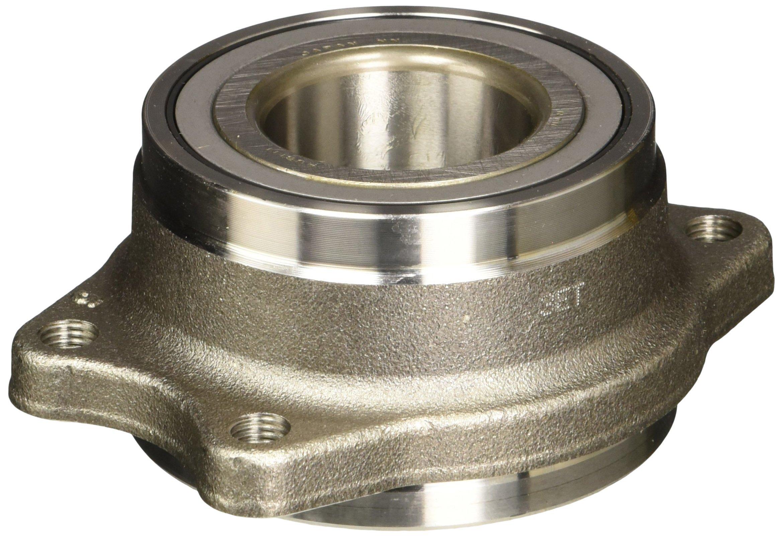 Timken 512181 Wheel Bearing Module
