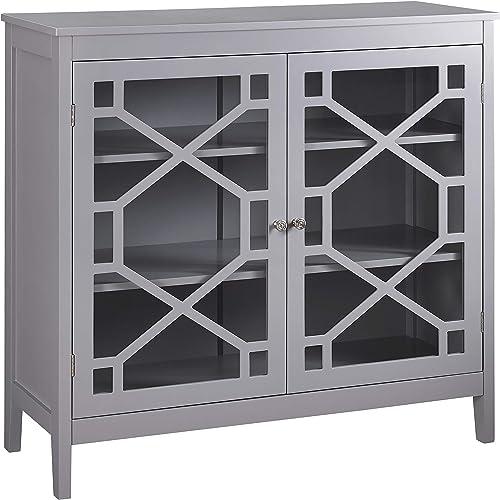 Fetti Large Cabinet
