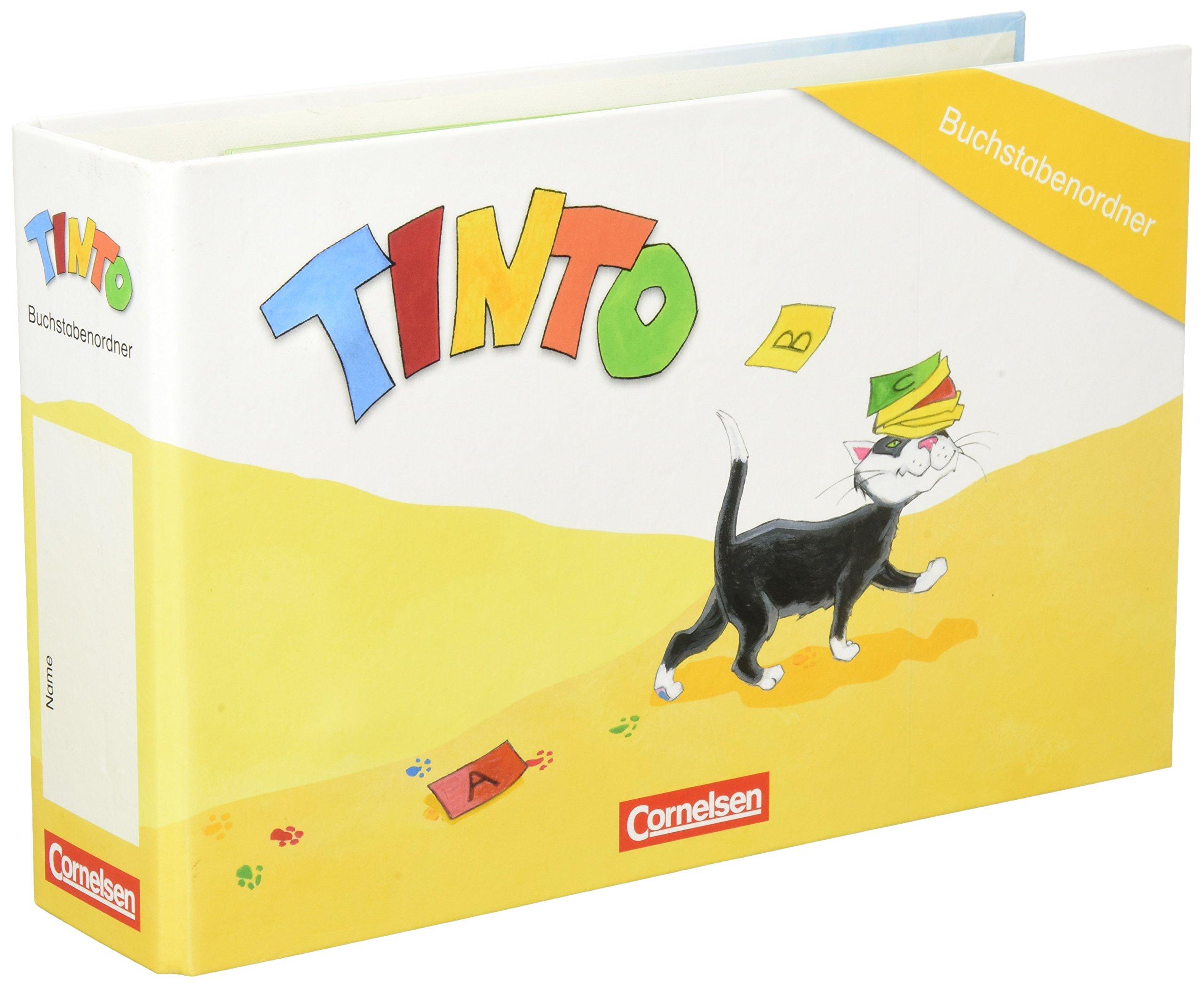 tinto-1-und-2-buchstabenordner-in-druckschrift