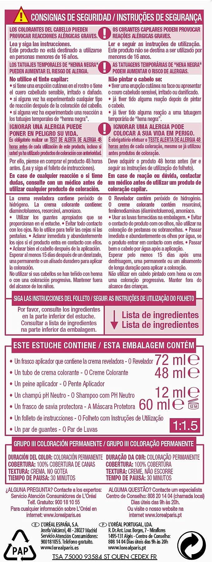 lista de cremă varicoasă