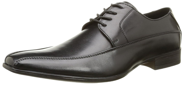 Casa Nova Rudy - Zapatos Hombre