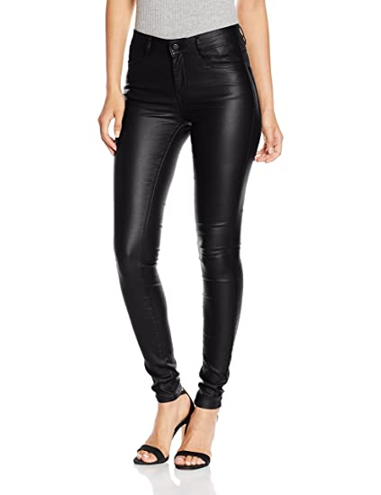 Womens Trousers Vila Outlet Choice Free Shipping New CZ38A