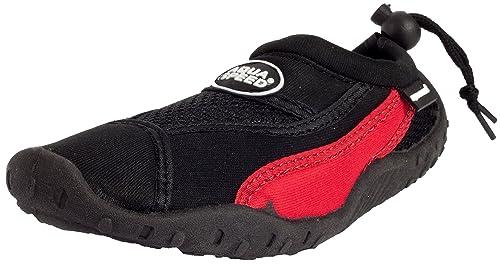 Zapatos de agua AQUA-SPEED de surf zapatos zapatillas Aquashoe 11 ... 5d0ae5273ed