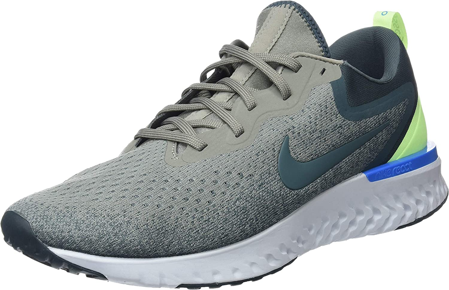 Nike Men's Competition Running Shoes