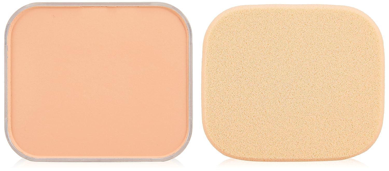 <br /> アクアレーベル モイストパウダリー ピンクオークル10 (レフィル) (SPF20・PA++)のサムネイル