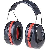 3M H10A Peltor Optime 105 Over The Head Earmuff