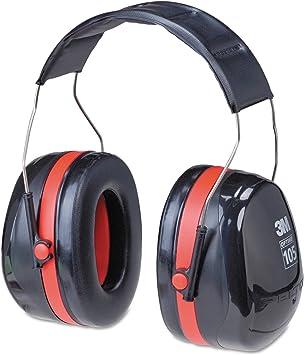 Children Ear Defenders Soft Headband Height Adjustable Comfortable Stylish Gift