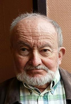 Alain Sournia