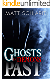 Ghosts of Demons Past