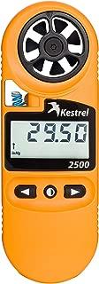 product image for Kestrel 2500 Weather Meter/Digital Altimeter