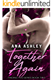 Together Again (Finding You Book 2)
