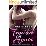 Together Again: A Second Chance MM Romance (Finding You Book 2)